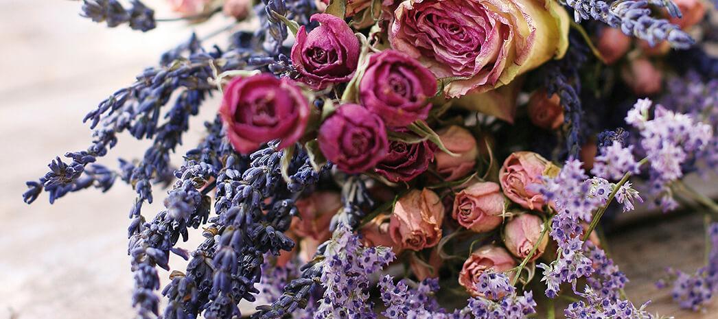 encarnacion-campanario-banner-flores-boda-03