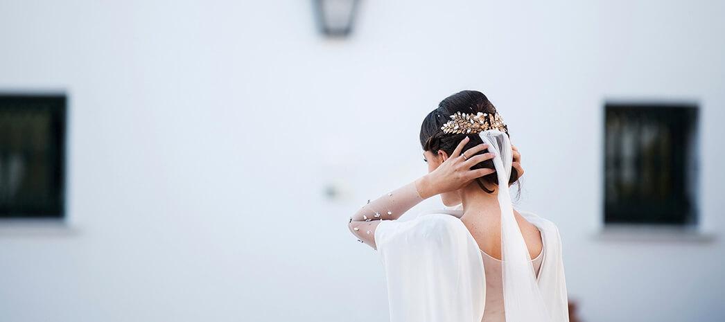 encarnacion-campanario-banner-novia-boda-01