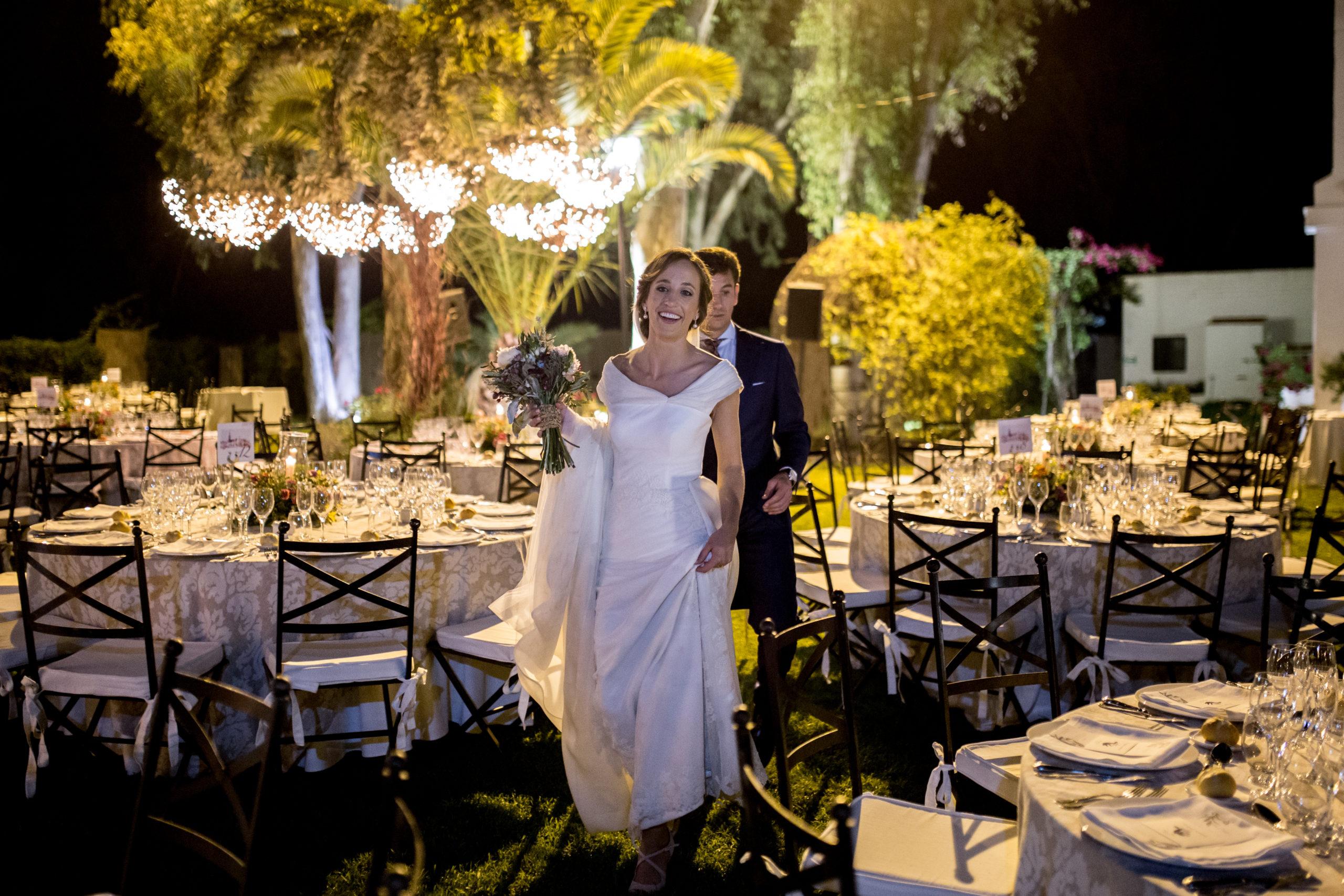 Fotografo de bodas Sevlla